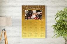 Календарь 2018 7 - kwork.ru