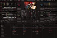 Запишу DJ микс, сет 1-2 часа 8 - kwork.ru