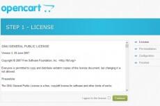 Создам сайт, интернет -магазин под ключ любой сложности 21 - kwork.ru