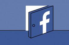125 оценок 5 звезд рейтинг для страницы FanPage в Facebook Бонусы всем 19 - kwork.ru