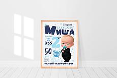 Создам поздравительные открытки 32 - kwork.ru