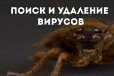 Перенесу ваш сайт на новый хостинг или сервис 27 - kwork.ru