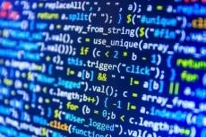 Напишу скрипт на PHP, JavaScript, MySQL 40 - kwork.ru