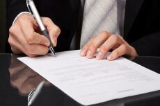 Заявление о включении в реестр требований кредиторов банкрота 7 - kwork.ru