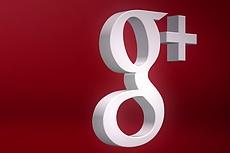 250 подписчиков или вступлений в сообщество Google+ гугл 16 - kwork.ru