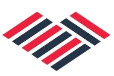 Сделаю 3 решения логотипа, иконки или дизайн сайт на ваш выбор 9 - kwork.ru