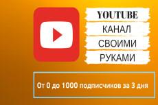Подберу домен по самой выгодной цене на покупку и на продления 27 - kwork.ru