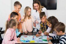 Помогу придумать игру для проведения урока 9 - kwork.ru