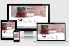 Установлю сайт для интернет-магазина 8 - kwork.ru