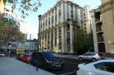 Комментарии на картах на площадках на ваших сайтах и ресурсах 10 шт 16 - kwork.ru