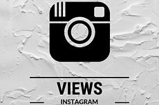 Оформление шапки профиля в Instagram 6 - kwork.ru