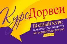 Напишу интересный уникальный текст 19 - kwork.ru