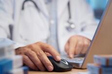 Пишу профессиональные статьи на медицинскую тематику 14 - kwork.ru