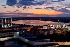 Помогу в организации путешествия ( маршрут, проживание, экскурсии) 5 - kwork.ru