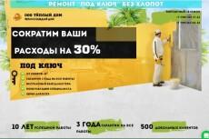Предлагаю 500 площадок для размещения объявлений от БМ 5 - kwork.ru
