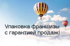 Продам уникальный способ сбора всех ключей конкурентов 6 - kwork.ru