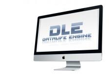 Только ПРО DataLife Engine 7 - kwork.ru