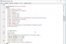 Программы на Delphi, C++, Python 53 - kwork.ru