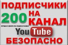 50000 контактов радиостанций, продюсеров, сайтов для музыки + бонус 4 - kwork.ru