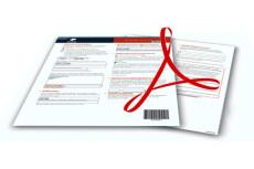 Работа в Excel 9 - kwork.ru