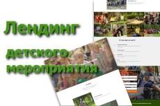 Сделаю интернет-магазин под ключ на OpenCart 3 - kwork.ru