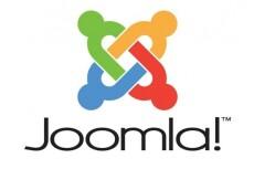 Создание сайта Joomla 13 - kwork.ru