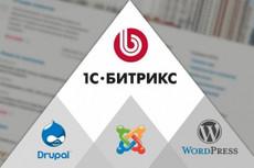Регистрация домена 10 - kwork.ru