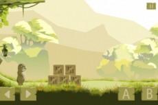 Создам 2D игру любого жанра на Game Maker 8.1 14 - kwork.ru