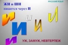 Выполню копирайт до 4000 знаков без пробелов 18 - kwork.ru