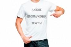 Нарисую CG портрет 33 - kwork.ru
