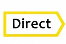 Создам рекламную кампанию Яндекс.Директ 8 - kwork.ru