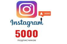 Настройка таргетированной рекламы VK 11 - kwork.ru