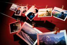 Найду 50 фотографий заданной тематики 13 - kwork.ru