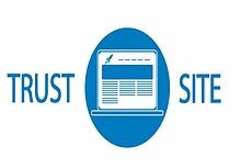 Топ база сайтов, ссылок, форумов, для бесплатного продвижения сайта 18 - kwork.ru