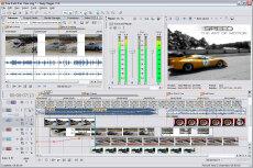 Видеоролик. Озвучка, музыка, дизайн, анимация. Под ключ 11 - kwork.ru