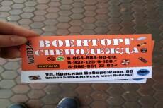 Сценарий для выступления 10 - kwork.ru