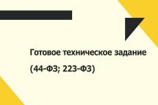 30 статей из бизнес сферы 14 - kwork.ru