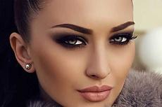 Ищу моделей для макияжа 10 - kwork.ru