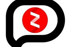 Комментарии для Дзен 2 - kwork.ru