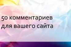 Контент-менеджер (администратор) сайта 4 - kwork.ru