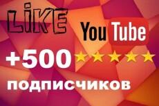 Рерайтинг статьи 16 - kwork.ru