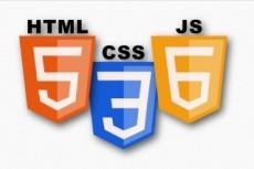 Создание сайта на CMS DataLife Engine DLE 4 - kwork.ru
