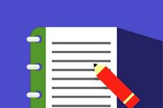 Напишу качественный текст, статью 4000 знаков 15 - kwork.ru