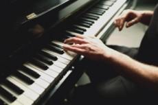 Продам композицию жанра Рок 12 - kwork.ru