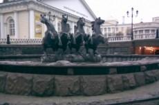 Поиск любой информации в интернете 9 - kwork.ru