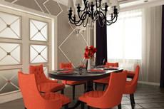 Дизайн мебели 28 - kwork.ru