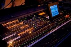 Напишу музыку, аудио, трек, сделаю аудио оформление для YouTube канала 6 - kwork.ru