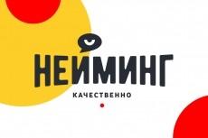 Сделаю рерайтинг 20 - kwork.ru