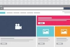 Интернет-магазин на OpenCart 18 - kwork.ru
