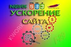 Установлю headless CMS Directus на выделенный сервер для вас 4 - kwork.ru